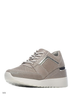 Sneakers Covani