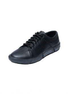 Canvas sneakers B&G