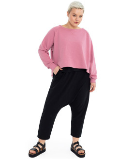Trousers LeSsiSmORE