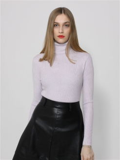 Turtleneck, without elements Ufus Collection