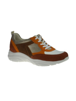 Sneakers Waldlaufer by Lugina