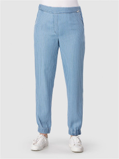 Jeans, narrowed HELMIDGE