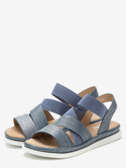 Sandals Betsy