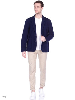 Blazer HACKETT LONDON