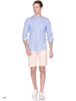 Shorts HACKETT LONDON
