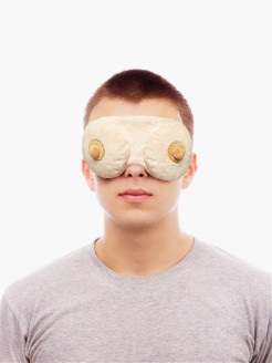 Sleep mask Vata Home