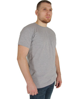 Sports t-shirt 100% COTTON