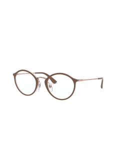 Eyeglass frames VOGUE eyewear