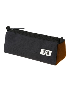 Pencil case WALKER