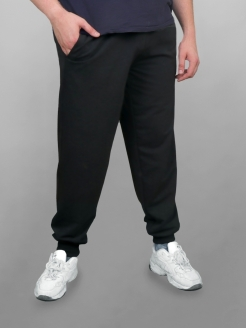 Trousers HANSTER