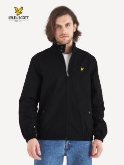 Jacket Lyle & Scott