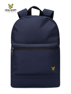 Backpack Lyle & Scott