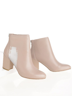 Ankle boots S.Rose