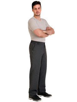 Trousers TAGERTON