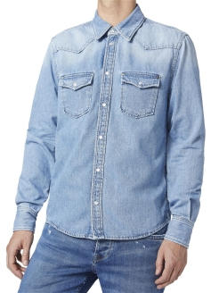 Shirt PEPE JEANS LONDON