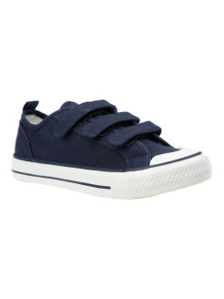 Canvas sneakers PlayToday