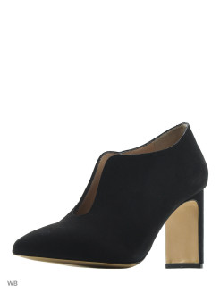Ankle boots VALEANI