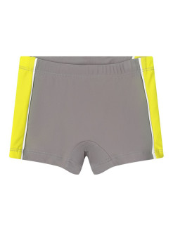 Swim briefs PlayToday