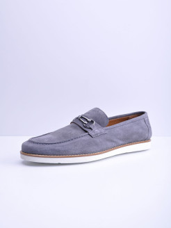 Loafers, casual MOLYER