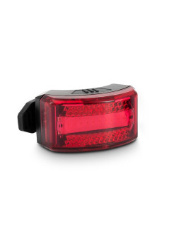 "Фонарь задний ACID Outdoor LED HPP ""Red"" CUBE"