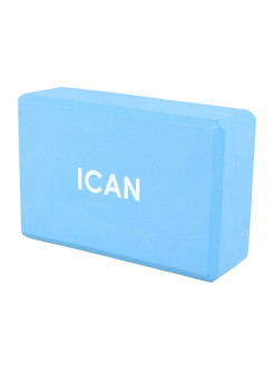 Yoga block ICan