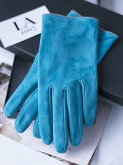 Gloves I glove you