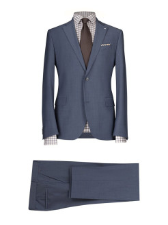 Suit BLACKFORD