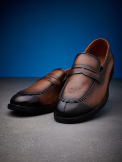 Loafers MONTINI RICHI