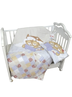 Beddings L'Abeille