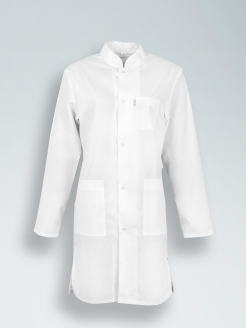 Medical gown Uniforma