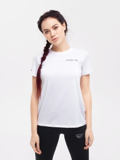 Sports t-shirt EAZYWAY