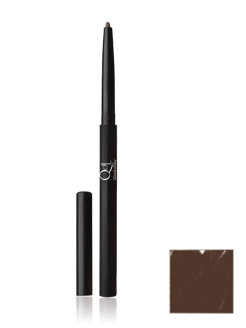 Cosmetic pencil, 10 g QdL Absolutely
