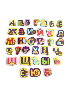 A set of letters and numbers PAREMO