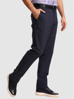 Trousers KANZLER