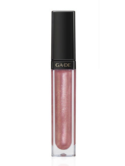 Блеск для губ Crystal Lights Gloss, 501 тон GA-DE