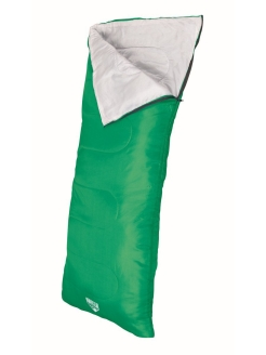 Sleeping bag tourist Bestway