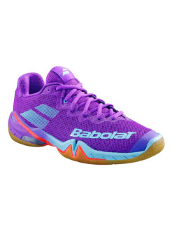 Sneakers BABOLAT