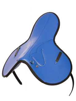 Saddle for a horse Sweethorse