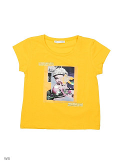 T-shirt N&K Kids