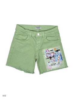 Shorts N&K Kids