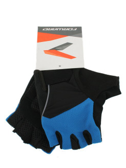Cycling gloves FORWARD.