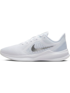 Кроссовки  WMNS NIKE DOWNSHIFTER 10 Nike