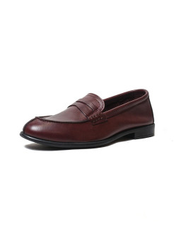 Loafers NORUS