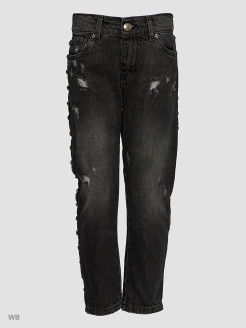Jeans JOHN RICHMOND KIDS BOY