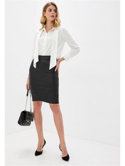 Skirt W.Sharvel
