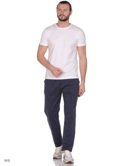Trousers, breathable material Fazo-R