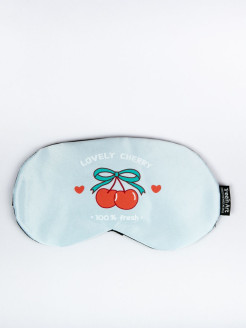 Sleep mask Zakka