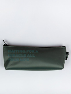Pencil case Zakka
