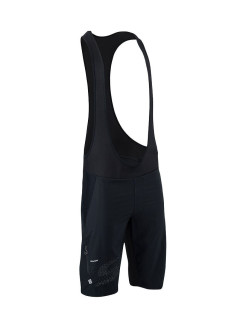 Cycling shorts, Barrea sport Silvini
