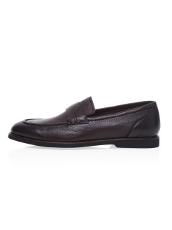 Loafers Mascotte